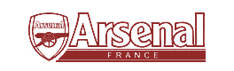 logo_ascfr_3